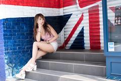 DSC_1509 (Robin Huang 35) Tags: girl candy  d810