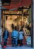 Beneton_DSC0815 (Mel Gray) Tags: barcelona shop spain beneton