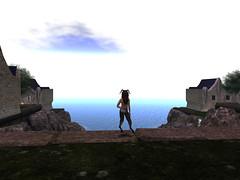 Fantasy-Faire---Serenity-6 (Sredni Eel (avatarbizarre.wordpress.com)) Tags: events secondlife serenity faun relayforlife americancancersociety secondlifeevents fantasyfaire slfantasy avatarbizarre