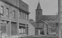 Berg a.d.Maas (18)