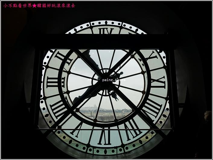 巴黎奧賽美術館 (87).JPG