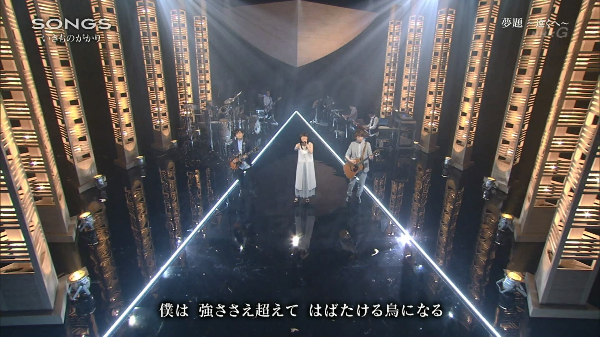 2016.04.28 全場(SONGS).ts_20160429_002902.719