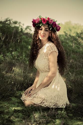 novia (1)