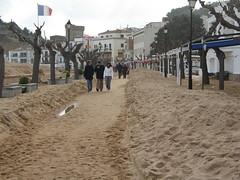 Temporal de mar 5 - Jordi Sacasas