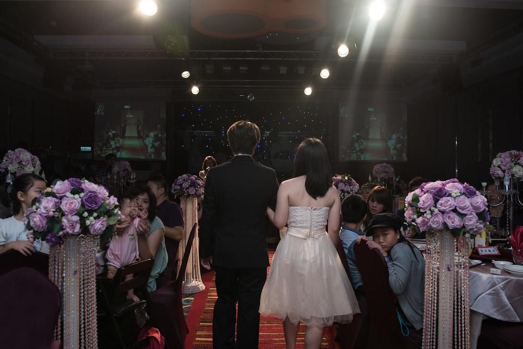 婚禮記錄韻萍與孝謙-269