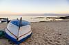 """""""A lancitiedda"""" (Gaetano.Quattrocchi) Tags: blue sea panorama costa house photo casa nikon barca mare foto pietre palermo spiaggia paesaggio sabbia scogli houseinthesea casetta santelia allaperto bagnasciuga aspra porticello iamnikon"""