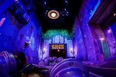 Ready To Rock (aaronhodges44) Tags: world rock n disney resort hollywood roller wdw studios walt coaster aerosmith