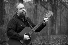Jesse Ketchel Promotional (michellerosegoodwin) Tags: county musician music jesse photography guitar live performance michelle band acoustic promotional bucks goodwin ketchel