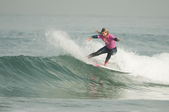 DSC_4019 (Streamer - צלם ים) Tags: ladies girls men surf waves surfer seat netanya small surfing event pro qs magnus uri streamer ים תחרות נתניה גמר בנות חצי גלישה גברים נשים wsl גלים גולשים בנים מקצוענים גולשות ביצועים מקצה israelצלם