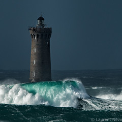 _D813846-Mor Glaz (Brestitude) Tags: mer lighthouse storm france green brittany wave bretagne breizh vague phare verte tempête grosse argenton hudge lefour iroise brestitude ©nevolaurent2016