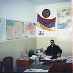 "HAM Abovyani grasenyak <a style=""margin-left:10px; font-size:0.8em;"" href=""http://www.flickr.com/photos/138202118@N04/24034618422/"" target=""_blank"">@flickr</a>"