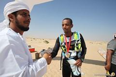 3-Oman-Desert-Marathon-Day-6_9820