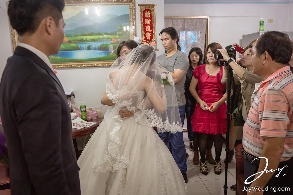 婚攝,婚禮記錄,桃園翰品,飯店,儀式,訂結,西敏,手工婚紗,婚禮紀錄,JAY HSIEH,A-JAY,105