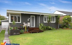 10 Old Bass Point Road, Shellharbour NSW