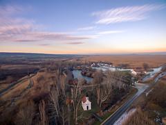 Fertörákos (juhaszattila83) Tags: landscape fertörákos landscapefoto