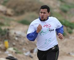 IMG_6375 copy (ABDELATI_M) Tags: libya   darnah derna