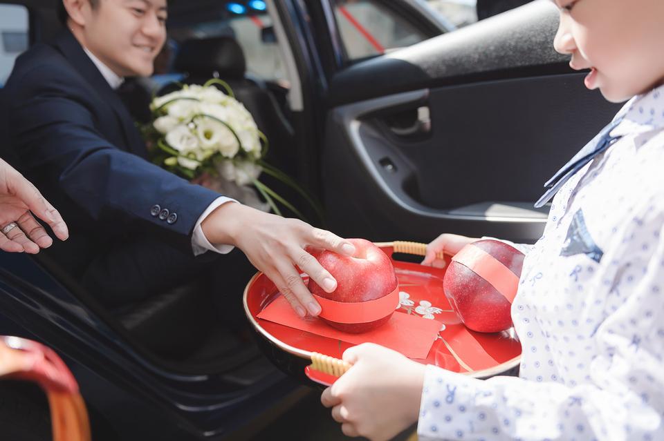婚禮攝影-台南東東餐廳永大店-009