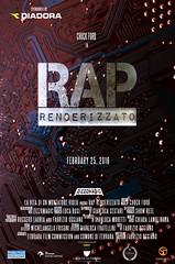 Rap Renderizzato Music Video (zizzomagic) Tags: italy ballet music man girl work dance video song sony yo working software hiphop editing ferrara premiere rap avid musicvideo finalcut aftereffects diadora gimbal regista imagestabilizer sonyvegas videomaking edius montaggiovideo davinciresolve fabriziooggiano chuckford zizzomagic lavorocreativo a7sii renderizzato raprenderizzato editorsvideo lavitadiunmontatorevideo