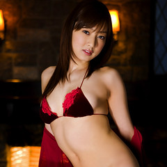 池田夏希 画像29