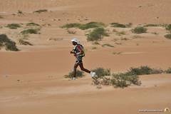 3-Oman-Desert-Marathon-Day-6_7182
