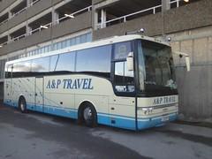 L20 APT A&P TRAVEL (SuperSteph158) Tags: travel apt ap barnsley l20