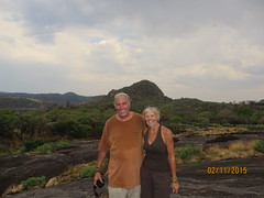 Zimbabwe (244) (Absolute Africa 17/09/2015 Overlanding Tour) Tags: africa2015