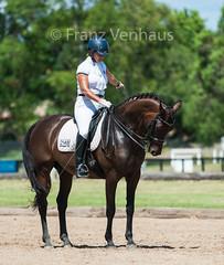 160212_Clarendon_PStG_3548.jpg (FranzVenhaus) Tags: horses sydney australia riding newsouthwales athletes aus equestrian supporters riders officials dressage spectatorsvolunteers