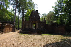 Angkor, Day 2, Siem Reap, Cambodia (ARNAUD_Z_VOYAGE) Tags: street city building art beach nature architecture landscape asia cambodia state action country capital southern portion southeast peninsula region department indochina municipality