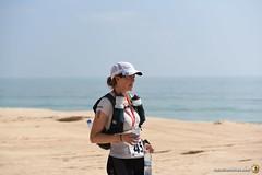3-Oman-Desert-Marathon-Day-6_6560