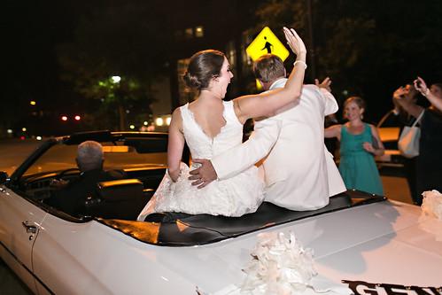ElizabethGene_WEDDING-551