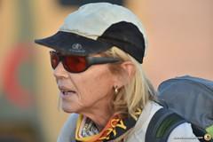 3-Oman-Desert-Marathon-day-3_6191