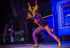 MarcosBPhoto_Carnaval2016_BodyMakeup_113 (Marcos Bolaños Photography) Tags: carnival girls art boys grancanaria body makeup canarias bodypaint carnaval canaryislands laspalmasdegrancanaria