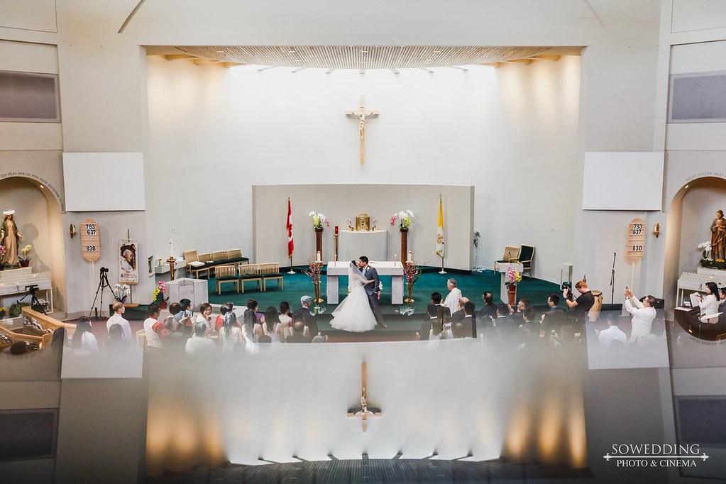 Kim&Allen-wedding-HL-SD-0095