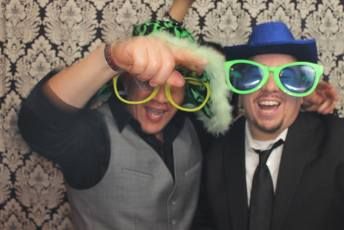 """2016 Individual Photo Booth Images • <a style=""""font-size:0.8em;"""" href=""""http://www.flickr.com/photos/95348018@N07/24526751410/"""" target=""""_blank"""">View on Flickr</a>"""