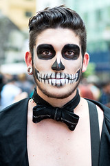 zombiewalk31 (Luis Alberto Montano) Tags: zombiewalk