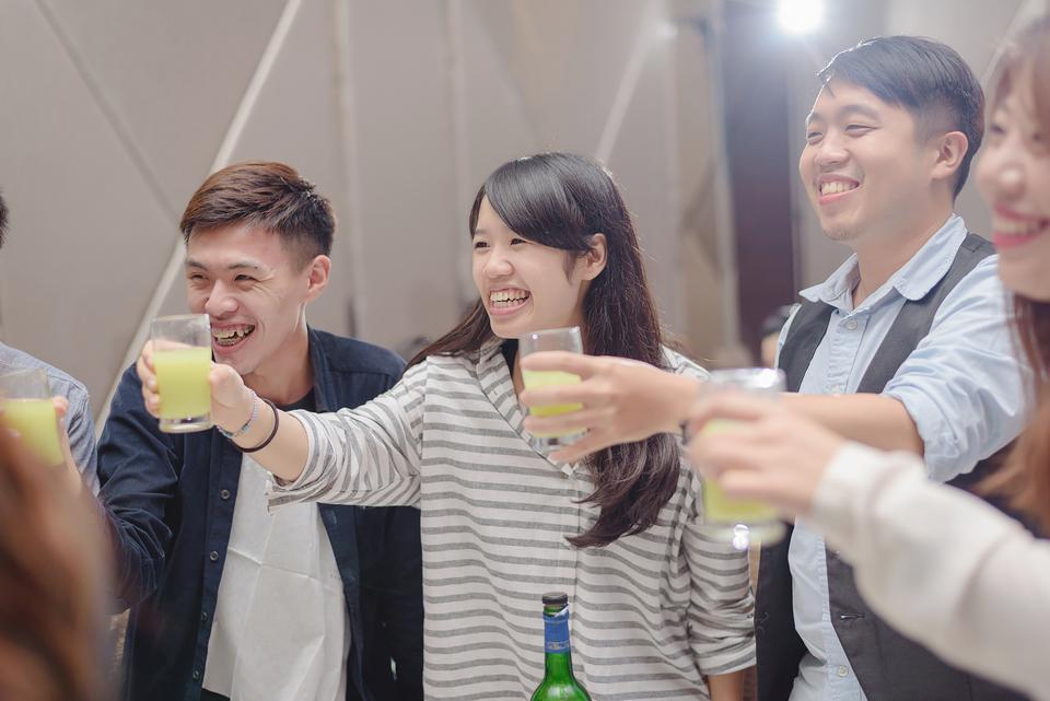 婚禮攝影-台南東東餐廳永大店-094