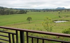 572 Beaury Creek Road, Urbenville NSW