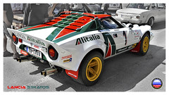 Lancia Stratos Alitalia (c) 2016    :: ru-moto images | pure passion 7887 ccx2 (:: ru-moto images | pure passion...) Tags: auto old italy classic cars car race speed vintage print poster photography austria italian nikon automobile italia sanmarino emotion action events fineart rally large images racing historic event posters passion prints oldtimer autos satisfaction fx emotions circuit motorracing roadrace rallye motorsport sportscars styria fotogrfico historique motoring historisch sportwagen roadracing  klassik    faszination    rennstrecke badmitterndorf oldtimermarkt storiche kunstdruck leidenschaft rennsport lanciastratos sportphoto oldtimersport photofiles racetrake  rumoto munaria bergpreistauplitzalm