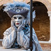 """2016_02_3-6_Carnaval_Venise-737 • <a style=""""font-size:0.8em;"""" href=""""http://www.flickr.com/photos/100070713@N08/24645486070/"""" target=""""_blank"""">View on Flickr</a>"""