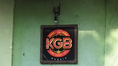 Colombie 0208 025 (molaire2) Tags: coffee bar colombia russia soviet cartagena ussr cccp kgb urss colombie udssr cartagene sovietique