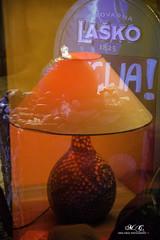 MIC_9167 (42) (Miha Crnic Photography) Tags: slovenia istra kavarna ankaran poezija verzi kavarnnet alenkabogatec kulturnoumetnikodrutvopodborom samopodgornik edelpanjurini bertpribac magdalenasvetina