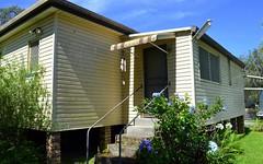 94 Kundabung Road, Kundabung NSW