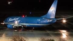 TF-BBE (equief) Tags: blue bird nightshot erfurt quality tay erf bluebird boeing flughafen tnt 737 freighter nachtaufnahme edde frachter tfbbe erfurtweimar flughafenerfurtweimar tay023w 73736ebdsf