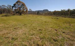 Lot, 4 Glenrock Place, Hartley NSW