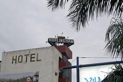 Hurlingam (ignaciogonzlez) Tags: street trip viaje photo nikon cordoba serie repeat fetiche nikon3100 phography punilla