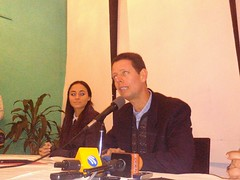 Analizarn iniciativas de jvenes (inqro) Tags: noticias fotos quertaro inqro