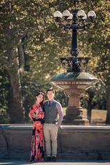 DSC_7798 (Dear Abigail Photo) Tags: nyc wedding centralpark xin weddingday prewedding weddingphotographer newyorkwedding cityhallwedding dearabigailphotocom