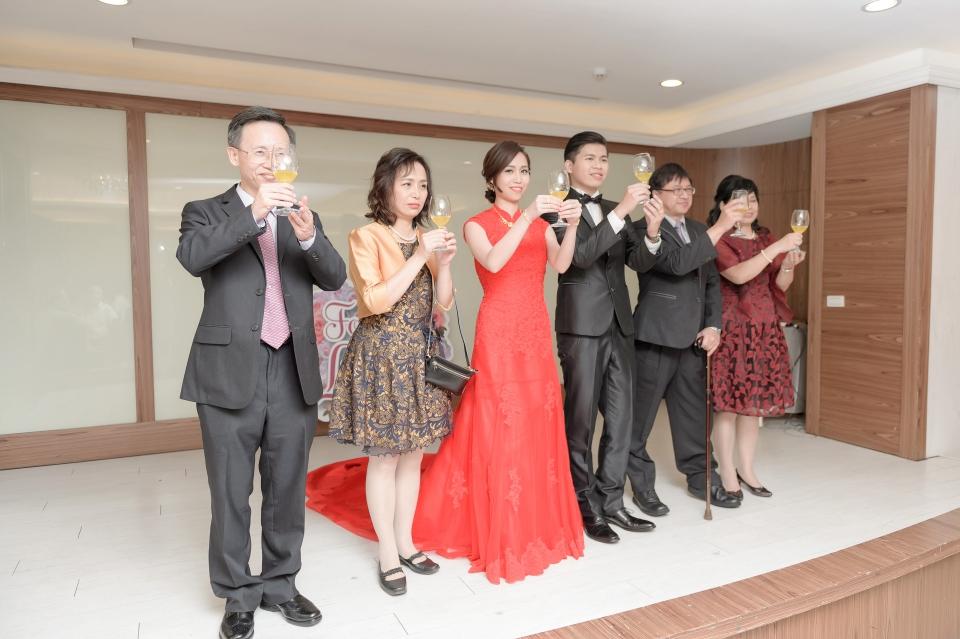 鈺通飯店婚攝079