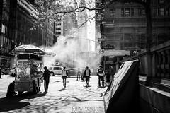 New York, NY, USA (Stewart Leiwakabessy) Tags: city nyc newyorkcity travel vacation usa holiday ny newyork buildings us holidays skyscrapers unitedstates unitedstatesofamerica highrise traveling bigapple hdr vacationing thebigapple citytrip murica nyc2015 newyorkcity2015