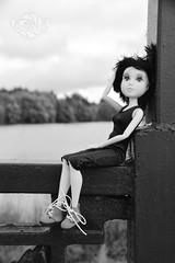 Marla (marina.lissitza) Tags: china doll body fake moxie fashionistas teenz